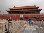 Viaje a China por libre en 16 días