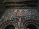 Iglesia Debre Birham Selassie