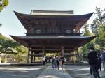 15 días en JAPÓN AUDIOVISUAL 2019