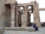 El Cairo: Visita en 24 horas