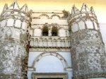 8 DIAS EN DAMASCO Y PALMIRA