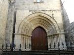 Catedral Nuestra Señora de la Asunción - Valladolid