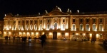 Comer en Toulouse: Los mejores Restaurantes de la ciudad