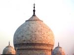 Del país de los Sijs pasando por los Rajput, Agra y Varanasi 2016