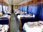 Red de Ciudades AVE: viajando en Tren en España