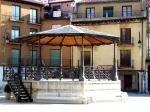 Jornadas del Lechazo Asado en Aranda de Duero - Burgos
