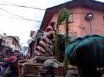Semana Santa en Centroamérica