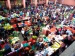 18 días por Guatemala, Riviera Maya y Belice