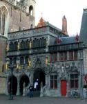 Mercadillos Navideños en Flandes - Bélgica
