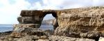 Descubriendo Malta y Gozo