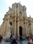 Sicilia - Ruta de 10 días en Coche