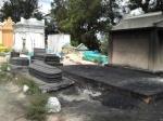 LO MEJOR DE GUATEMALA: POR TIERRAS DE VOLCANES Y LAGOS