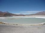 Atacama/desierto de Dali