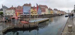 Mas Nyhavn Nyhavn, canso, verlo