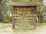 Mi viaje a Patagonia Argentina.