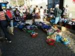 Itinerario de 12 días en Cabo Verde y pre-viaje