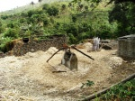 ISLA DE SAL VACACIONES DE VERANO EN MELIA LLANA