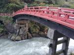 Alojamientos en Nikko - Japón
