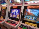 Street Fighter II-Osaka-