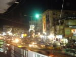 Calle Anantapur