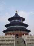 Datos prácticos de un (desastroso) viaje a China