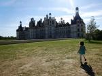 Road trip por Francia de 27 días