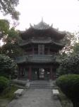 mezquita e Xi'an