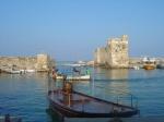 Libano... a romper los paradigmas