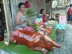 filipinas_hong_kong_952