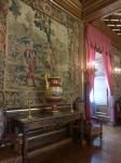 Chateau de Pau II