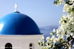 Crónica de un viaje a Grecia 2016 (En construcción)