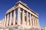 TRAS LAS HUELLAS DE ULISES (GRECIA 2015)