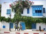 Un Túnez fascinante para solitarios