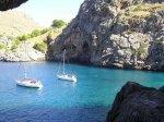 Primavera de color y tradiciones en las Islas Baleares