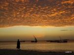 Sarafi Tanzania y Zanzibar
