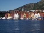 Ruta en coche de 10 dias Fiordos Noruegos!!!