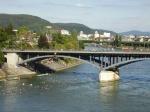 Eventos y Actividades para el Otoño en Suiza