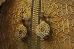 Un cachito de Marruecos: Tetuán, Chefchaouen, Fez y Meknés