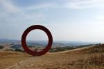 Desmontando La Toscana