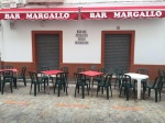 Bar margallo