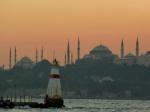 25 cosas que hacer en Turquía y Eventos de Otoño