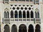Venecia. Una ruta cultural y de leyenda