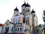 catedral_tallin