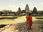 ¡Básicos para visitar Tailandia y no morir en el intento!