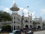 Malasia & Borneo