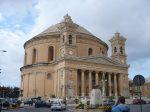 Malta. Un rincon del Mediterraneo