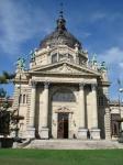 BUDAPEST: PASEN Y VEAN