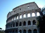 Viajar y moverse por Italia en 2021