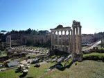 ROMA: LA GRAN BELLEZA