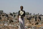 Kenya. Mi viaje y fotos. Trip and photos,